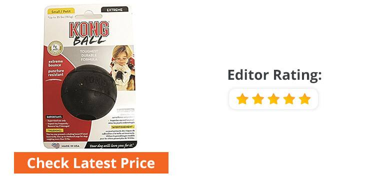 interactive food toys for dogs