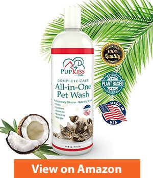 All-in-One-Natural-Dog-Shampoo