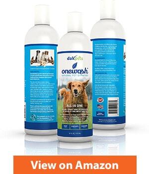 Natural-Dog-Shampoo-Conditioner
