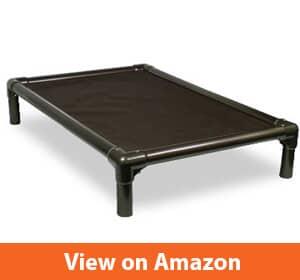 Kuranda Dog Bed - Chewproof