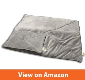 Pet Magasin Thermal Self-Heated Bed