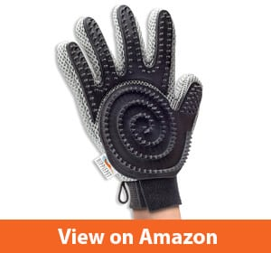 The Combi Glove