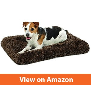 MidWest Homes for Pets Deluxe Pet Beds