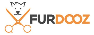 FurDooz dog grroming products reviews